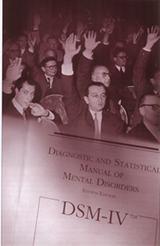 Votazioni DSM